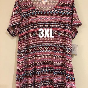 3xl gorgeous classic T-shirt brand new with tags